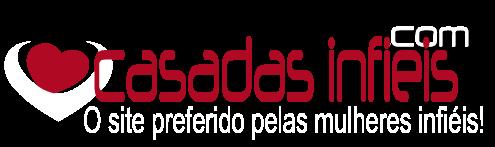 Blog da comunidade Casadas & Infiéis
