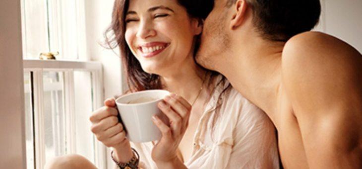 Como conquistar uma mulher casada Infiel ?