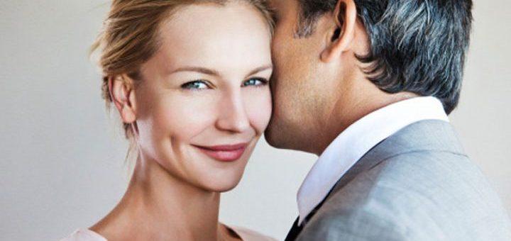 Qual é a idade exacta a que os homens e mulheres são mais infiéis ?